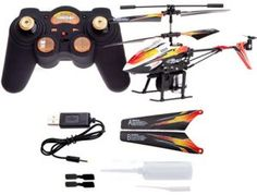 NEW Helicopter Remote Control Water Shooting Toy Helicopters Cool Toys, Awesome Toys, Rc Helicopter, Cool Gadgets, Board Games, Remote, Channel, Helicopters, Cool Stuff