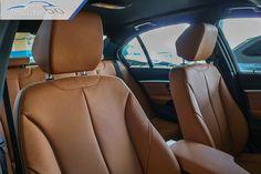 Bmw 318d, Touring, Car Seats, Luxury, Vehicles, Car, Vehicle, Tools