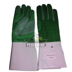 Fencing Gloves For more detail click the link below #Fencing #fencing #sparring #gloves #fencing #equipment #sport #fencing #equipment #singapore #fencing #equipment #sydney #fencing #gear #singapore #fencing #equipment #south #africa #fencing #equipment #san #francisco #fencing #equipment #toronto #fencing #gear #toronto #fencing #equipment #toronto #store #fencing #equipment #terms #fencing #equipment #tokyo #fencing #equipment #thailand #fencing #equipment #texas