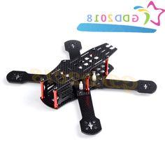 36.64$  Watch now - https://alitems.com/g/1e8d114494b01f4c715516525dc3e8/?i=5&ulp=https%3A%2F%2Fwww.aliexpress.com%2Fitem%2FNew-Q5-QAV210-210mm-210-Full-Carbon-Fiber-FPV-Quadcopter-Frame-Kit%2F32719118028.html - New Q5 QAV210 210mm 210 Full Carbon Fiber FPV Quadcopter Frame Kit
