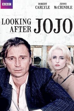 Watch Looking After Jo Jo Full Episode HD Streaming Online Free  #LookingAfterJoJo #tvshow #tvseries (John Joseph McCann has been a habitual criminal since childhood, when he pilfered cash boxes for his dad. He's been in and out of prison ever since. He lives in a high rise council flat with his mother and sister. It is set in and around the North Sighthill housing estate. Looking After JoJo traces the career of a petty thief turned drug dealer in 1980's Edinburgh. The title character is a…