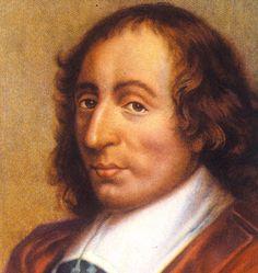 Cómo cambiar Minds: Blaise Pascal en el arte de la persuasión | Cosechas cerebrales