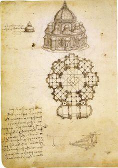 Leonardo da Vinci's manuscripts - Pesquisa Google