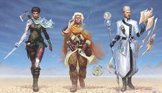 science fantasy - Google Search