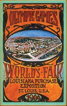 St. Louis 1904