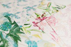 Image result for lara costafreda wallpaper