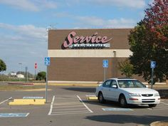 The Mall Of Memphis : Remembering the Marketplace of the Midsouth | Main / ServiceMerchandise