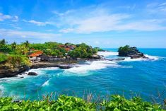 Find recommendations and ideas on the best day trips in Bali, Indonesia with pictures, details, and travel tips. See the best places to visit outside Bali, based on your interests. San Jose Del Cabo, Cool Places To Visit, Places To Go, I Love Mexico, Beste Hotels, Best Resorts, Princess Cruises, Machu Picchu, Destinations
