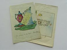 Freundschaft Nürnberg Zeichnung Aquarell 1794 Handschrift Liebesglück Antiques, Ebay, Painting, Paper, Baby Crafts, Hand Lettering, Stationery, Postage Stamps, Friendship