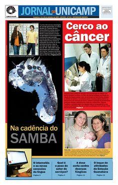 Cerco ao câncer. Combinação de medicamentos inibe proliferação de tumores em cânceres