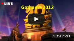 Streaming: http://movimuvi.com/youtube/aGRHcUp3SDRsRTNOL2NlNXc3dW1Hdz09  Download: MONTHLY_RATE_LIMIT_EXCEEDED   Watch Gotham - 2012 Full Movie Online  #WatchFullMovieOnline #FullMovieHD #FullMovie #Gotham #2012