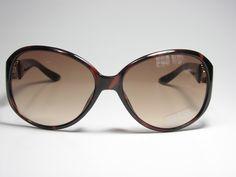99 melhores imagens de Óculos de sol   Sunglasses, Brown e Eyeglasses bd664333ff