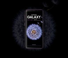 Get a successful presentation by downloading and using this Samsung Galaxy S9 MockUp In PSD. The mockup comes with the smart objects so it allows you to customize according to your requirements. Don't hesitate to use this amazing mockup to showcase your website design, UI Kit, branding, mobile app and many more!