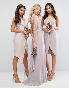 4e4540cde9 V2k201 tfnc wedding sukienka maxi na wesele 44 xxl