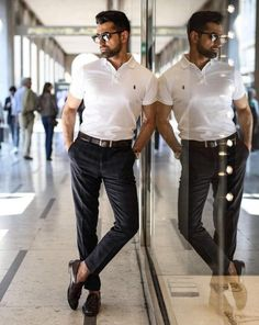e2363793e78 21 Best Mens Summer smart Casual images