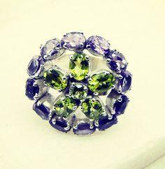 #mi #school #selenagomez #kosmetikmurah #singapore #beadwork #TreeOfLife #ring #silver #gemstone #semiprecious #color #multi #handmade #gems #jewelry #riyo #nikemurah #unicorn #jaipur