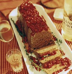 Pates and Terrines - Photo Gallery   SAVEUR