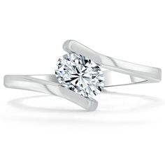 Platinum – more precious than gold? Wedding Rings Solitaire, Platinum Engagement Rings, Solitaire Engagement, Diamond Rings, Diamond Jewelry, Diamond Shapes, Colored Diamonds, White Gold, Gems