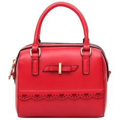 175 Best bags and totes images  1064b33be6be7