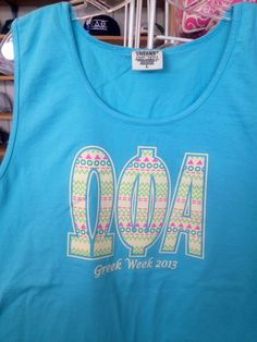 We offer Group Screen Print Orders!  Call us @ 270-796-8528 for pricing college-graffiti.com