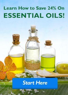 6 Essential Oils for Weight Loss   Grass Fed Girl