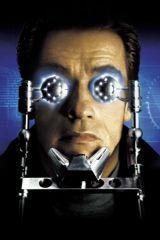 Смотреть Шестой день (HD-720 качество) The 6th Day (2000) онлайн - Фильмы HD-720 качество онлайн