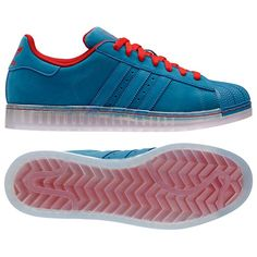 new arrival ec727 ec82a adidas Superstar CLR Shoes Snicker Shoes, Adidas Superstar Outfit, Custom  Shoes, Adidas Men