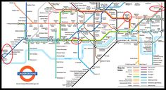 tube.png (1444×786)