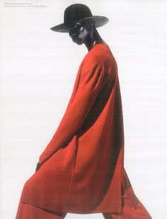Arena Homme +:  Fernando Cabral, photographer Daniel Sannwald, styling Simon Foxton