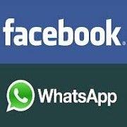 Facebook, la red social más importante del mundo, ha comprado Whatsapp, el servicio de mensajería online por excelencia.