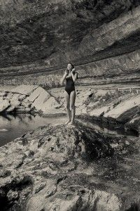 Adore this work by young, up and coming Austin photographer Wynn Myers!