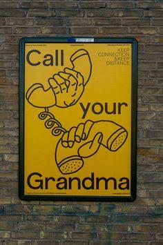 Keep Calling, Stay Safe, Van, Cool Stuff, Poster, Vans, Billboard, Vans Outfit