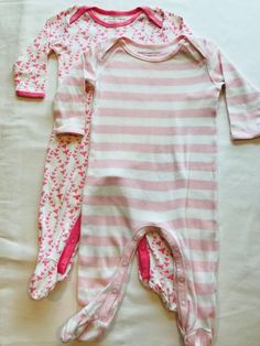ff868194d 301 Best Girls  Clothing (Newborn-5T) images in 2019