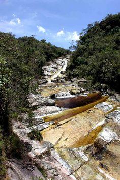 Parque Estadual do Ibitipoca – Municípios de Lima Duarte e Santa Rita do Ibitipoca, MG – Crédito: Gil Leonardi (Secom-MG) – 17/03/2011