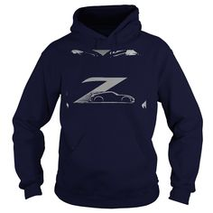 370z Custom Logo #gift #ideas #Popular #Everything #Videos #Shop #Animals #pets #Architecture #Art #Cars #motorcycles #Celebrities #DIY #crafts #Design #Education #Entertainment #Food #drink #Gardening #Geek #Hair #beauty #Health #fitness #History #Holidays #events #Home decor #Humor #Illustrations #posters #Kids #parenting #Men #Outdoors #Photography #Products #Quotes #Science #nature #Sports #Tattoos #Technology #Travel #Weddings #Women