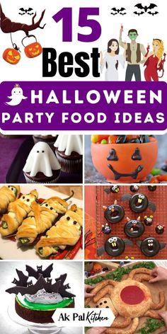 Halloween Goodies, Halloween Desserts, Halloween Food For Party, Halloween Cakes, Holiday Desserts, Holiday Baking, Halloween Treats, Holiday Recipes, Happy Halloween