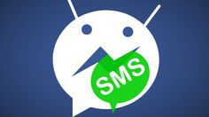 To beat SMS Facebook Messenger eats SMS
