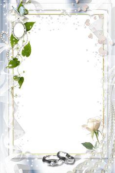 Resultado De Imagen Para Fondos Para Invitaciones De Boda Con - Fondo-invitacion-boda