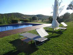 Casa em Tavira, Portugal. Quarto com quarto de banho privado no exterior de uma casa de campo. Situada na bonita zona da Ribeira da Asseca em plena Serra Algarvia, com paisagens deslumbrantes e a apenas 5 Km do centro de Tavira.