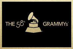 """Объявлены номинанты 58 премии Грэмми 2016  Кендрик Ламар лидирует по количеству номинаций  его имя упоминается аж 11 раз. The Weeknd может стать обладателем семи статуэток Дрейк заявлен в пяти категориях.   Alabama Shakes и Florence and the Machine номинированы в четырёх списках а Канье Уэст DAngelo и Дипло отметились по три раза каждый.   Победителей объявят 16 февраля 2016 года. Само мероприятие пройдёт в Лос-Анджелесе.  Song Of The Year - Песня года:  Kendrick Lamar """"Alright"""" Taylor Swift…"""
