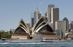 TNT abre hub em Sidney - http://po.st/0Ufas1  #Empresas - #Cabotagem, #Depósitos, #Gestão, #Internacionalização, #Negócios
