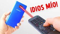 7 Cosas Geniales que puedes hacer con tu teléfono inteligente