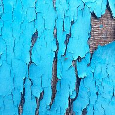 We have a lot to learn from the effects of weather on paint - the textures, the colours and the patterns are always so striking! Vera Blagev - London-based, nature inspired abstract artist creating new artwork.  Learn more at www.veraveraonthewall.com  #texture #textures #macro #london #art #artist #artwork #painting #mixedmediaart #artforsale #colour #color #colorful #wallart #interiordesign #interiors #emergingartist #emergingart #abstractart #abstractartist #abstractpainting