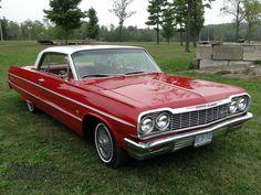 chevrolet-impala-coupe-1964-01
