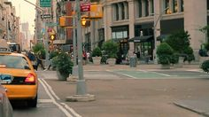 NY, NY | BIG-APPLE.TV