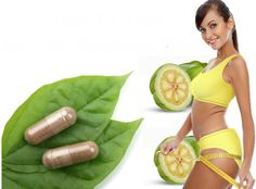 Garcinia Cambogia supresor del apetito natural - http://www.efeblog.com/garcinia-cambogia-supresor-del-apetito-natural-17776/  #Enforma, #Perderpeso #AdelgazarSaludablemente, #GarciniaCambogia, #QuemarCalorías