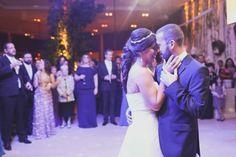Casamento Real | Helô + Mario