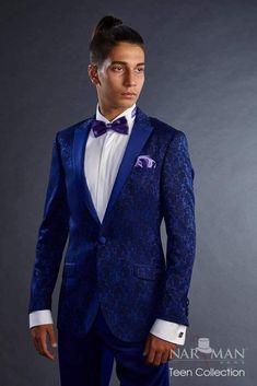 Bride Groom, Costumes, Suit Jacket, Victoria, Bucharest, Mens Fashion, Suits, Formal, Romania