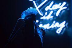椎名林檎、初期曲から事変、SMAPのあの曲までを魅せた圧倒的120分をレポート! (画像 2/8)| 邦楽 ニュース | RO69(アールオーロック) - ロッキング・オンの音楽情報サイト
