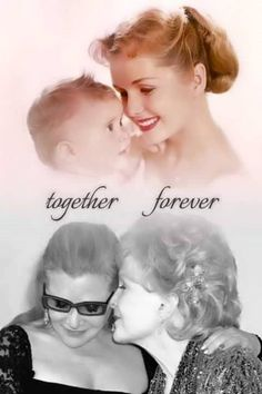 Debbie Reynolds ( 1932-2016) Carrie Fisher ( 1956-2016)  They passed I day apart , Debbie was 84 yrs, Carrie was 60 yrs.